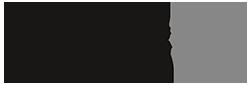 Logo d'ABC