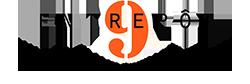 Logo de l'entrepot 9