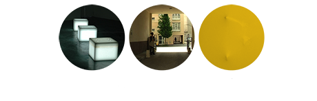 Collectif Mulupam