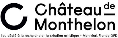 Logo du chateau de Monthelon